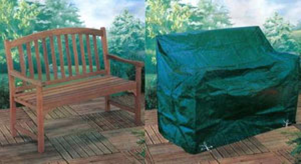 Bench Cover Garden Furniture Covers And Bbq
