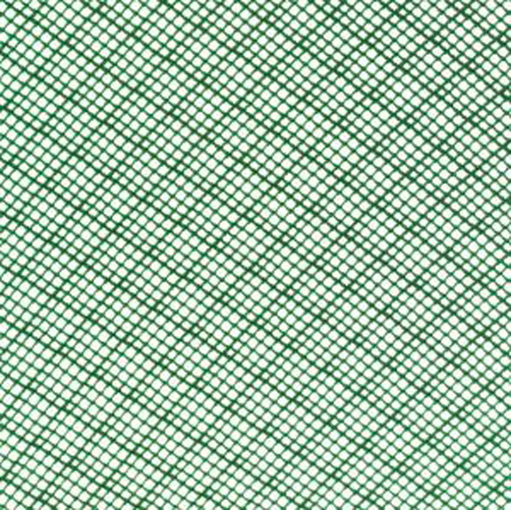 Greenhouse Shading 50m X 12m Netting Screening Fabrics