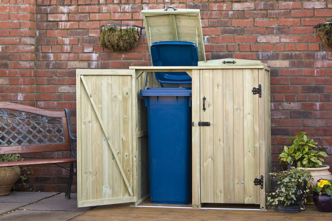 garden supply direct home. Black Bedroom Furniture Sets. Home Design Ideas