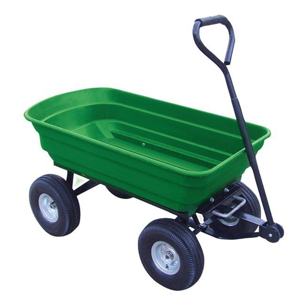 Garden supply direct home for Garden tools for 4 wheeler