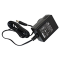 6v Mains Adaptor for Water Features