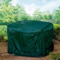 Patio Set Cover - Medium Round