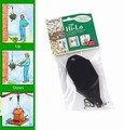 HiLo - For Hanging Baskets & Bird Tables