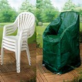 Garden Chair Cover