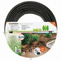 Garden Watering Kit - Below or Above Ground
