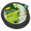 Gardman Soaker Hose for raised beds 4m