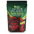 Rootgrow Empathy Afterplant Rose Food 2k