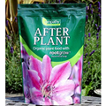 Rootgrow Empathy AfterPlant Organic plant%