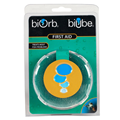 Reef One Biorb First Aid Filter Kit
