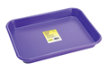 Handy Tray Purple