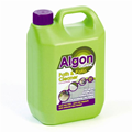Algon Organic Path & Patio Cleaner -