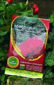 Mycorrhizal Fungi - Root Grow 75g x