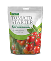 Empathy Tomato Starter with rootgrow -%2