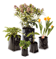 Polypots 36L (Pack of 5)