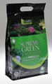 RHS Supreme Green Lawn Seed with Root%
