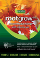 Rootgrow Mycorrhizal Fungi 1kg inc GEL