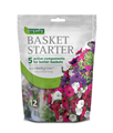 Empathy Basket Starter with rootgrow -%2