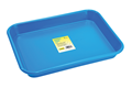 Handy Tray Blue