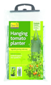 Hanging Tomato Planter - Twin Pack